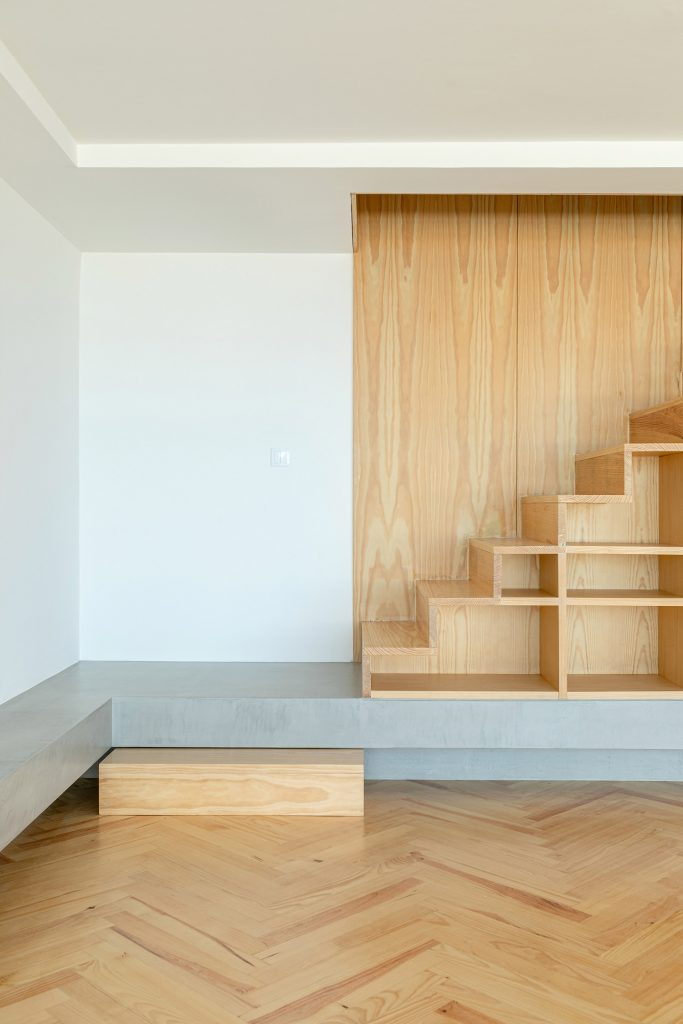 fotografia arquitetura interiores