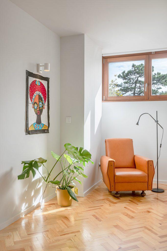 fotografia de interior e decoracao